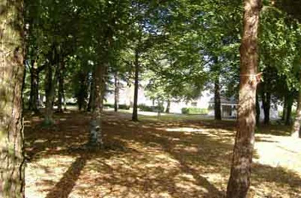2-Camping-l-Oree-du-Bois-Baud-Morbihan-Bretagne-Sud Camping-l-Oree-du-Bois