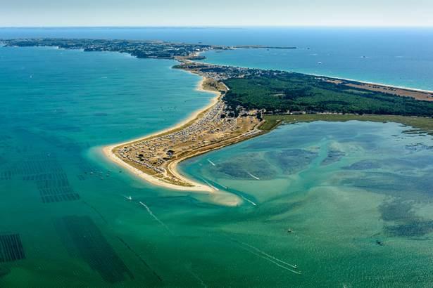 Camping-Municipal-Les-Sables-Blancs-Plouharnel-Morbihan-Bretagne-Sud