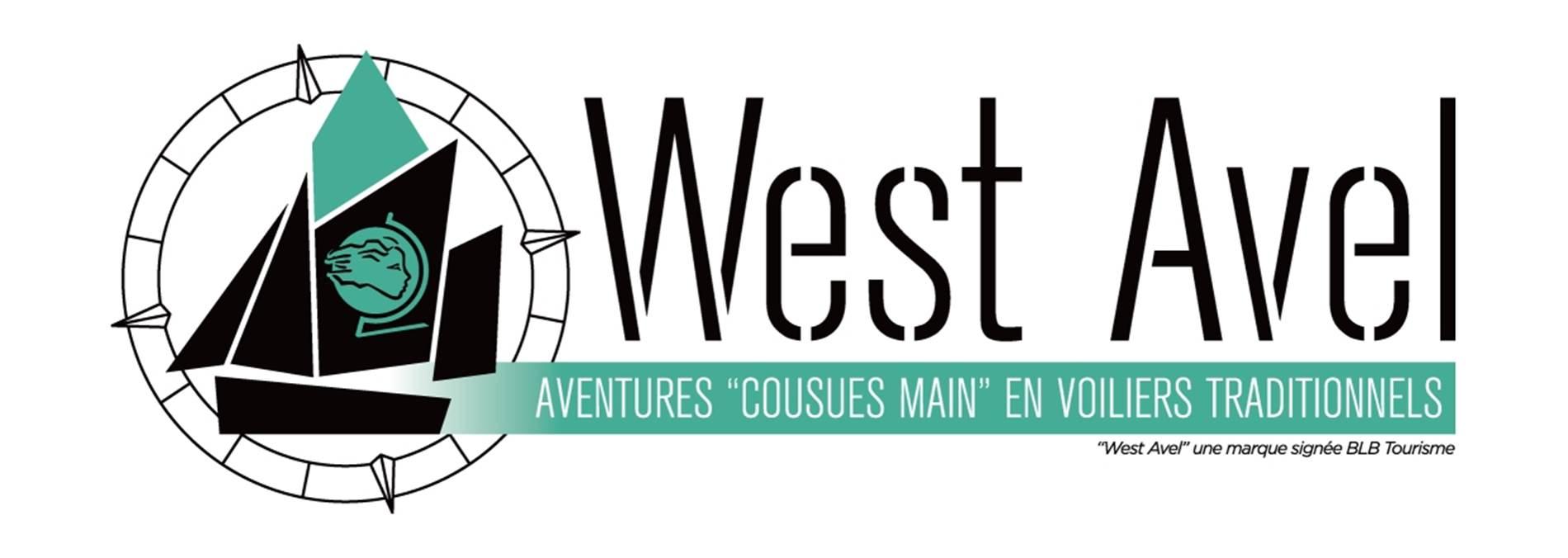 Logo West Avel ©