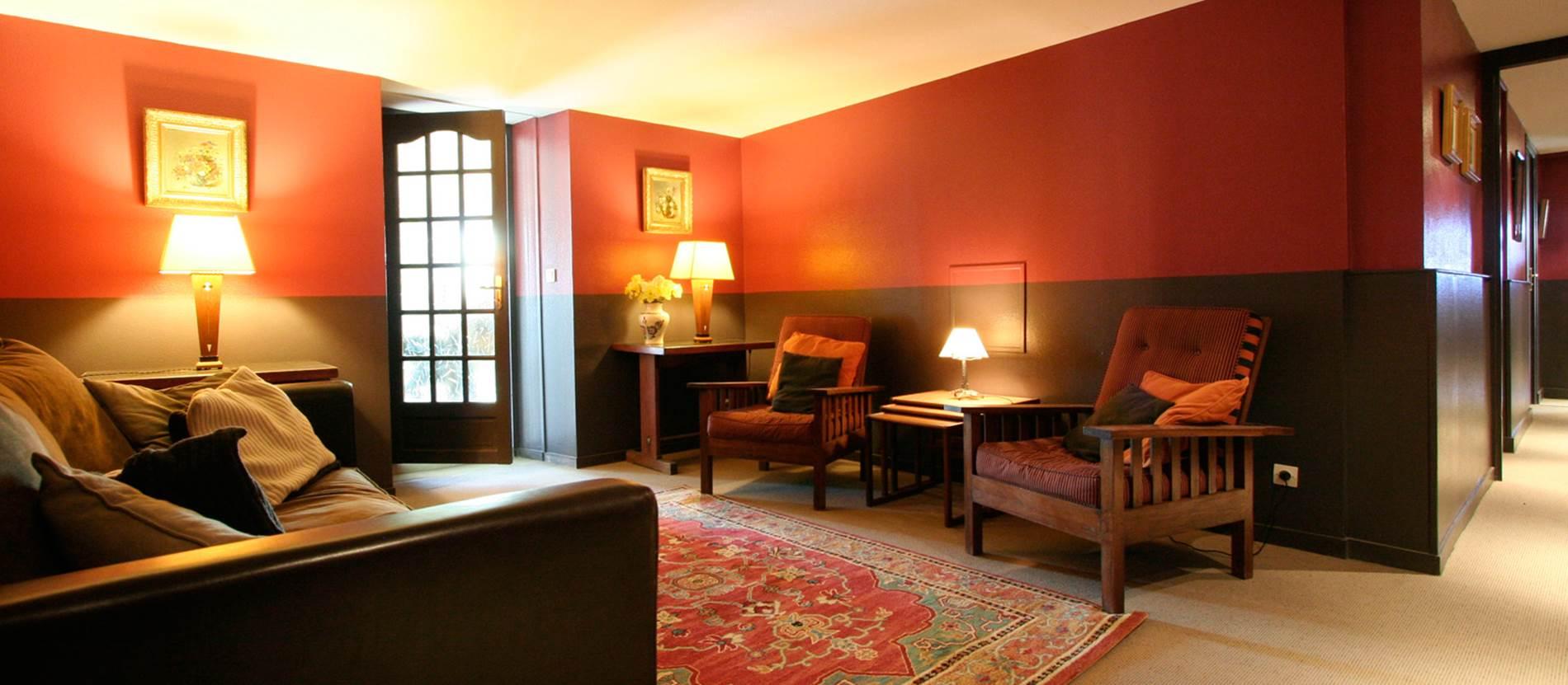 Hotel-Restaurant-Le-Grand-Large-Bangor-Morbihan-Bretagne-Sud © Hotel-Restaurant-Le-Grand-Large-Bangor