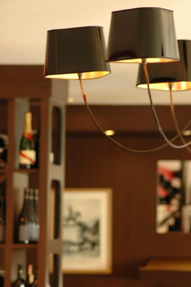 Décoration-Hôtel-Kyriad-Vannes-Centre-Ville-Morbihan-Bretagne-Sud ©