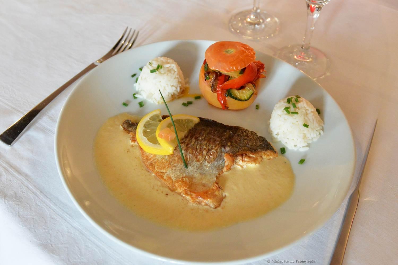 30-hotel-logis-letylann-saintave-restaurant ©