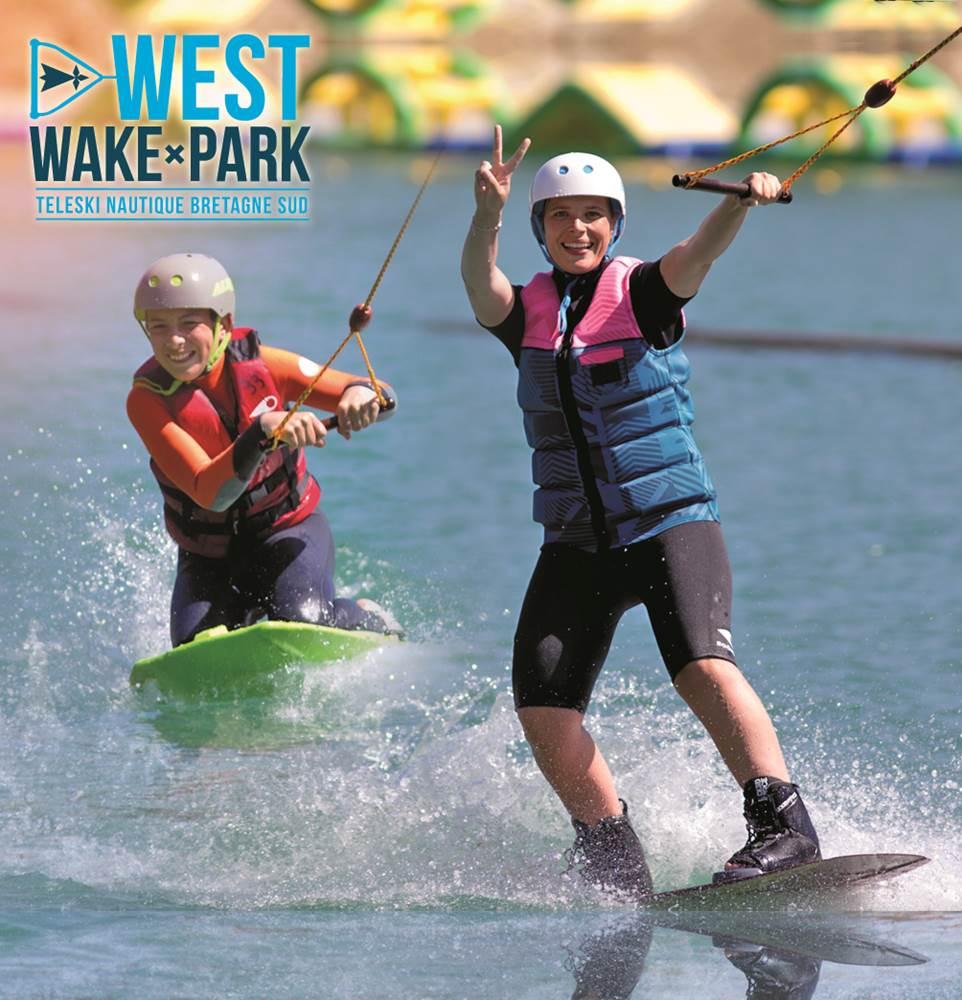 inzinzac-westwakepark-activite ©