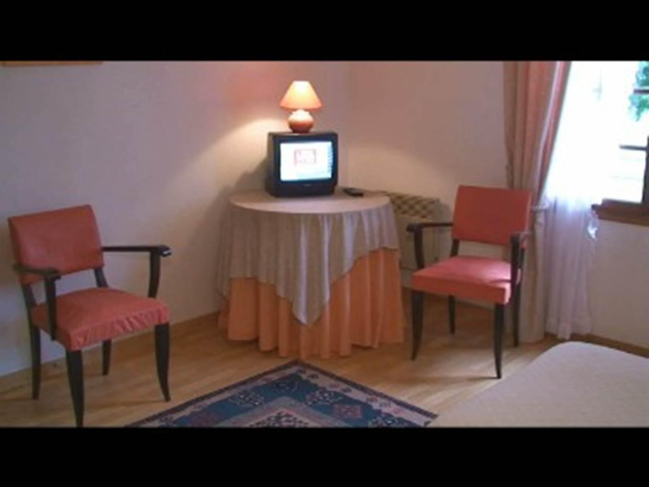 Chambre d'hotes-Guidel-Lorient-Groix-Morbihan-Bretagne sud - 12 personnes © Hamon