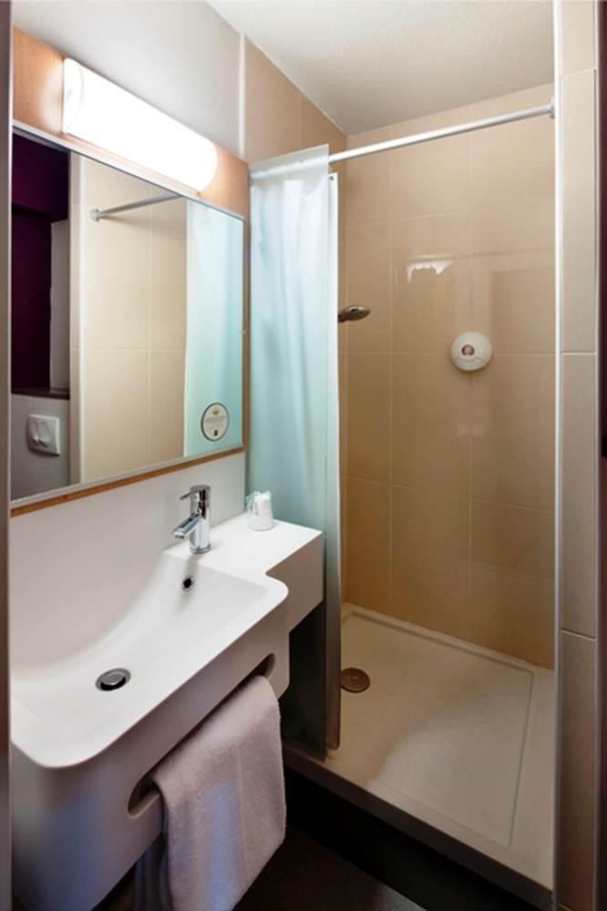 Hotel B&B Auray Morbihan-Bretagne-Sud © otac
