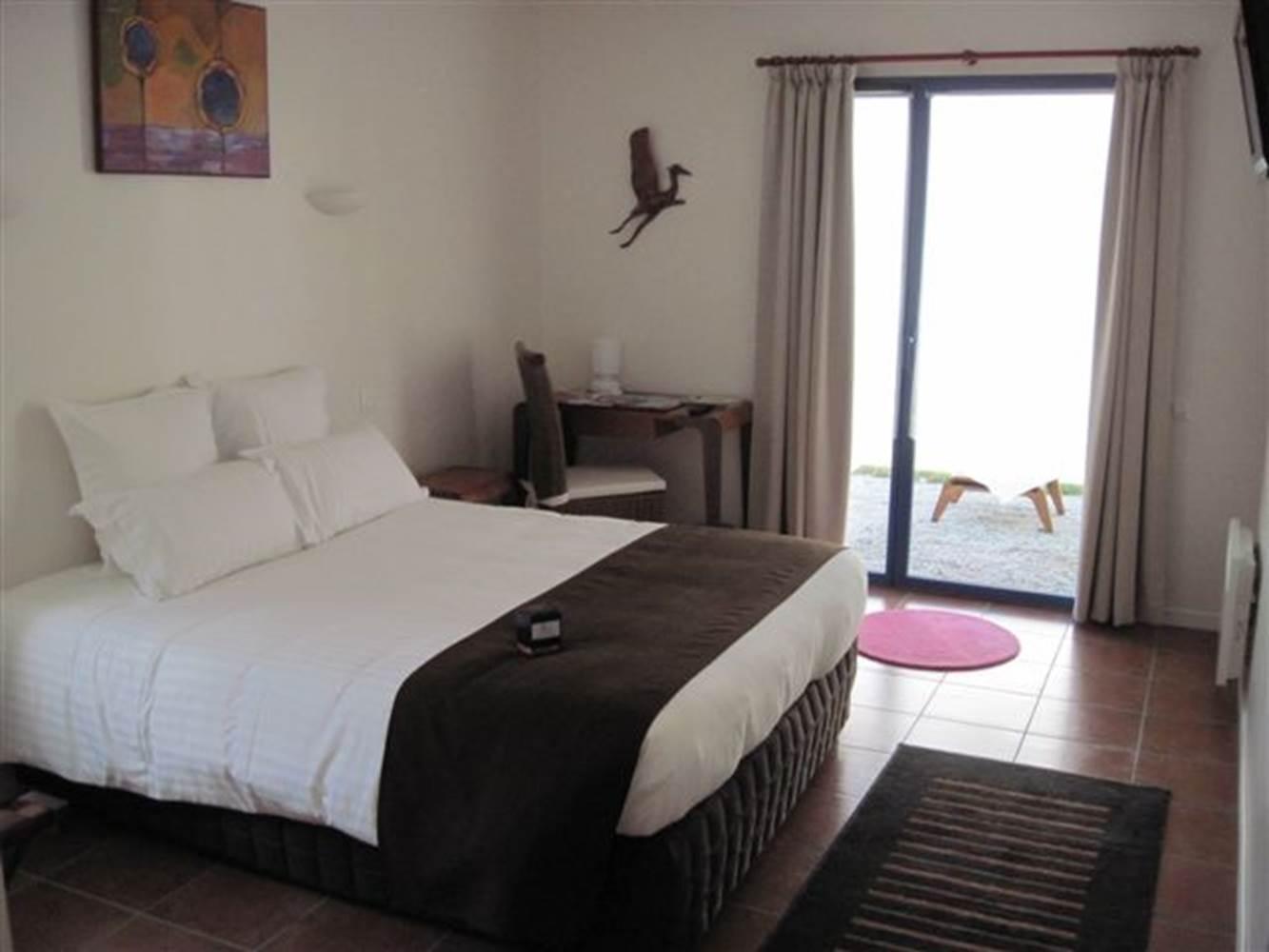 Chambre-Hôtel-Chevalier-Gambette-Saint-Armel-Presqu'île-de-Rhuys-Golfe-du-Morbihan-Bretagne sud © OT Golfe du Morbihan Vannes Tourisme