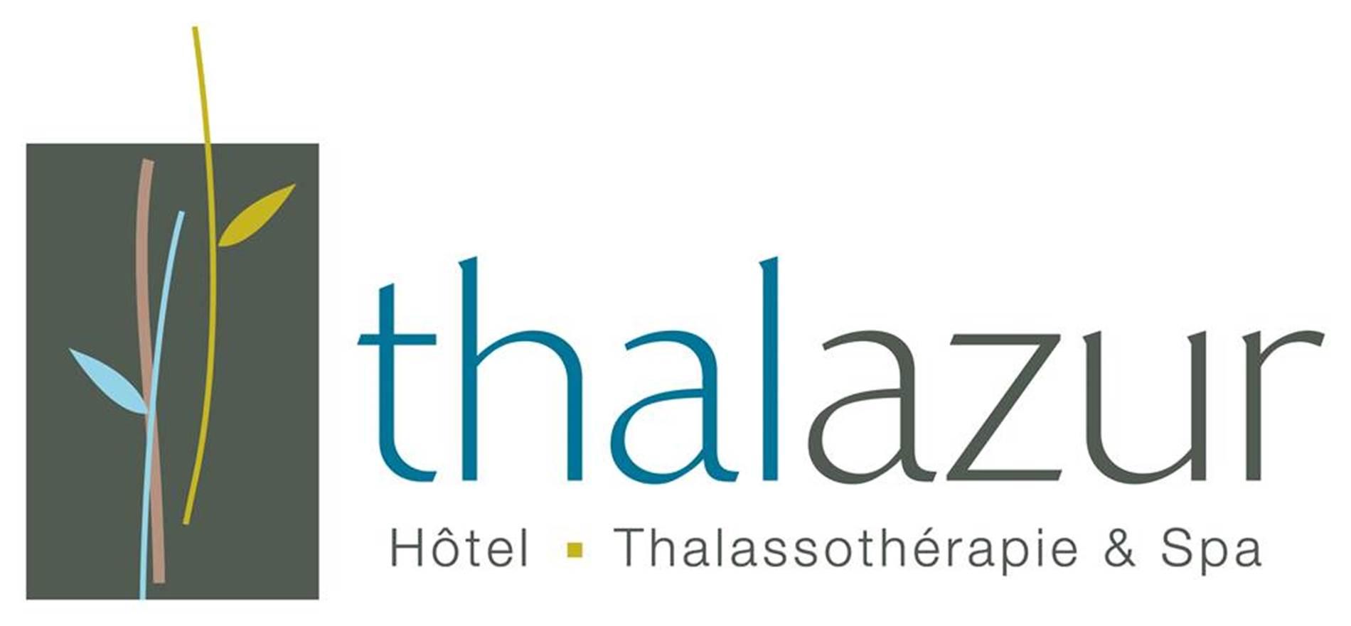 Thalazur ©
