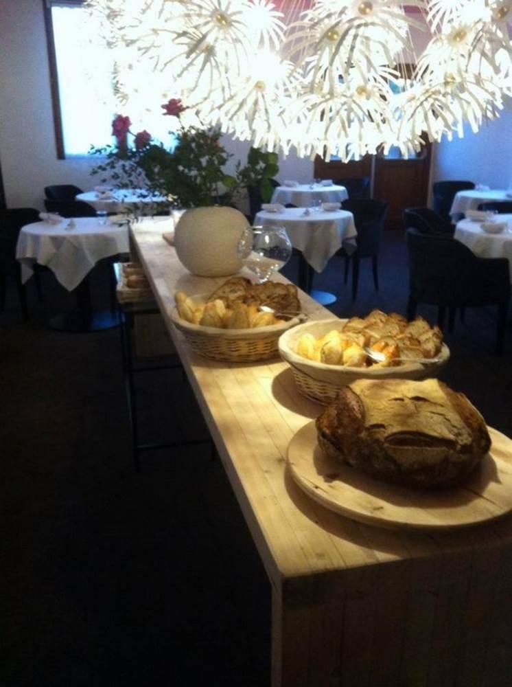 Restaurant-Gastronomique-Guer-Morbihan-Bretagne-Sud © Denieul