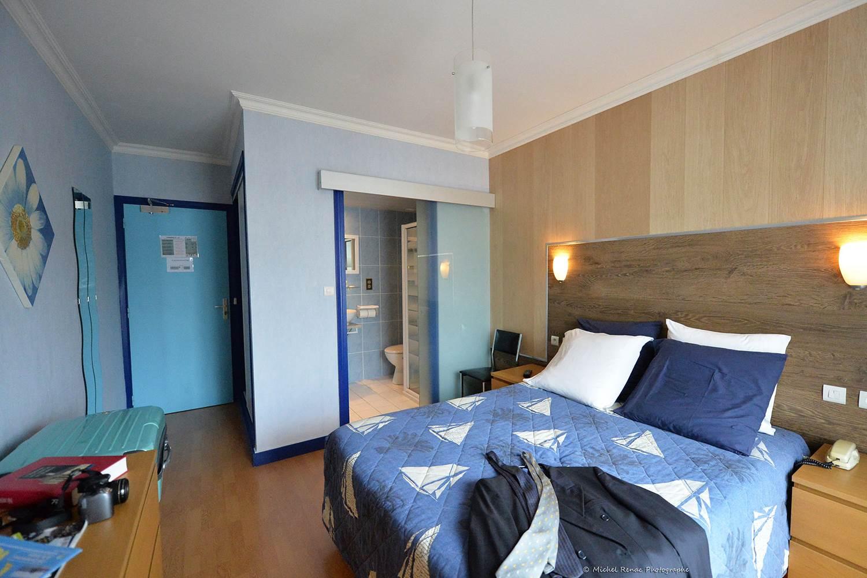 HOTEL-BREIZHOTEL ©