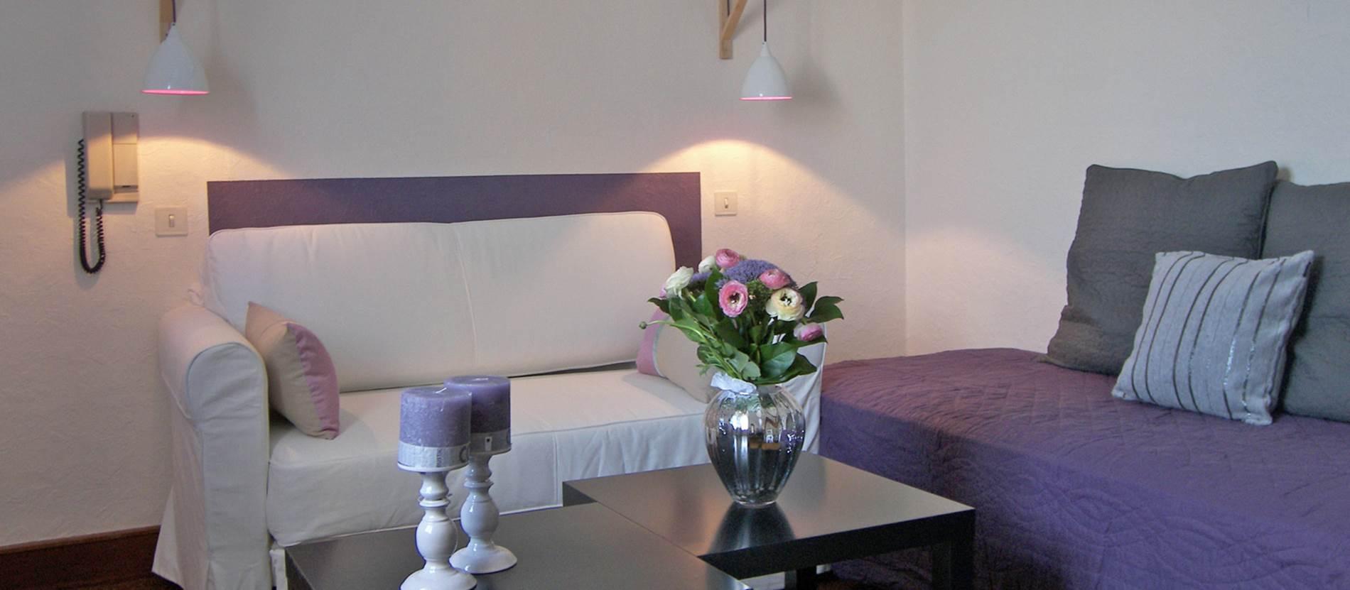 Hotel-An-Ti-Gwenn-Carnac-Morbihan-Bretagne-Sud © Hotel-An-Ti-Gwenn-Carnac