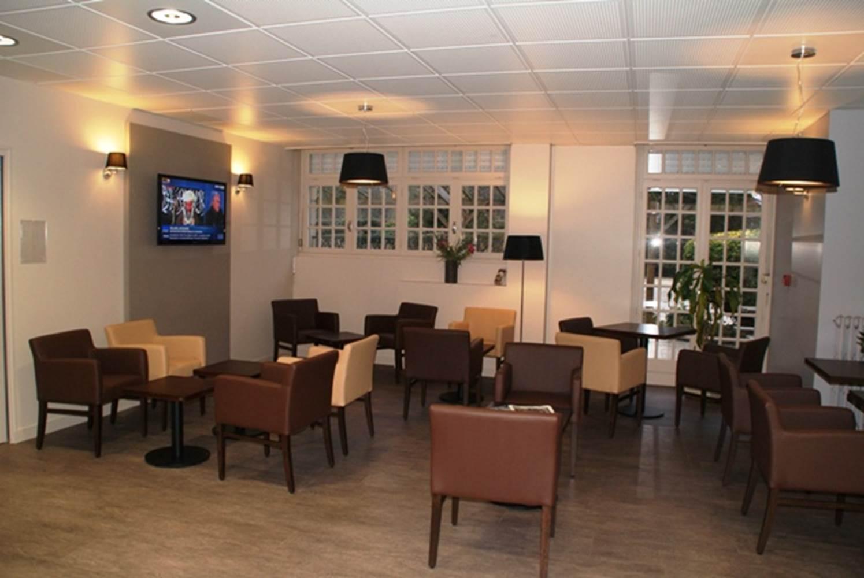 Hotel-La-Croix-Blanche-Morbihan-Bretagne-Sud © otac