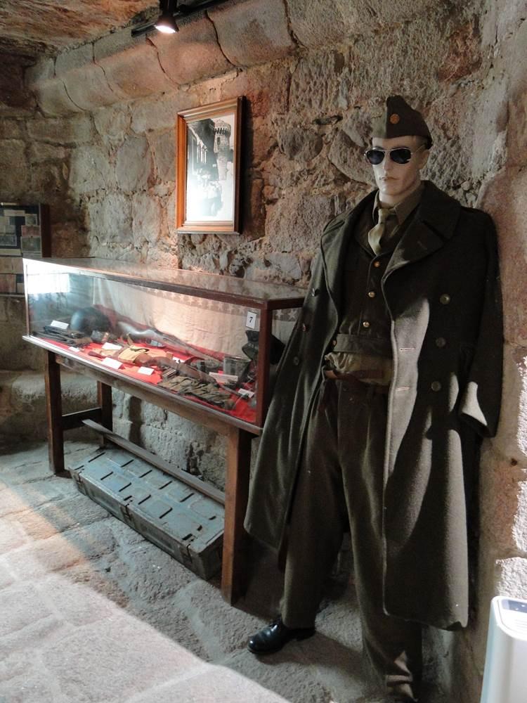 musee-tours-broerec'h-hennebont-Groix-Lorient-morbihan-bretagne-sud ©