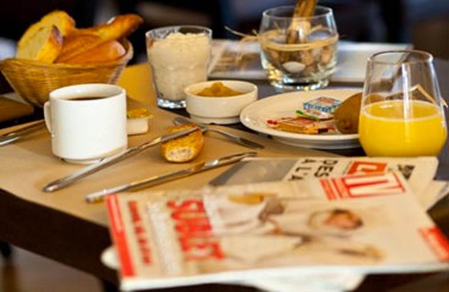 Hotel-restaurant-inn-vannes-Morbihan-Bretagne-Sud ©