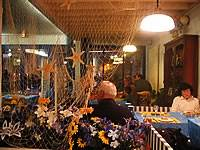 H�tel-Restaurant La Marine