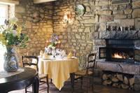 Restaurant La Table d'Alexandre