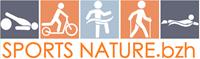 Sports Nature - Longe Côte- Marche Nordique