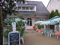 Restaurant La Bavolette