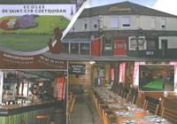 Bar-Brasserie Le Central - L'Entrec�te