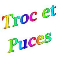 Troc et puces � Plo�mel