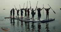 Nautik Experience - Stand Up Paddle - Kayak - Pirogue