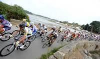 30ème Tour de Rhuys Cycliste