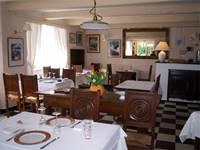 Restaurant le Roz Avel