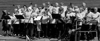 Chants de marins à Kerhillio en août