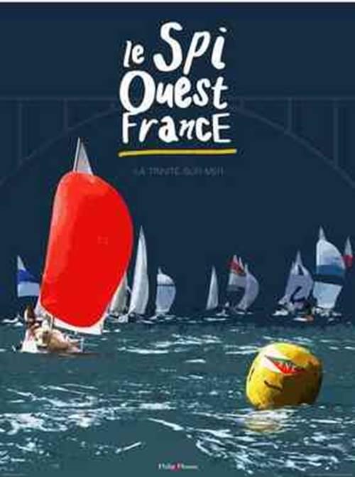 Spi Ouest France