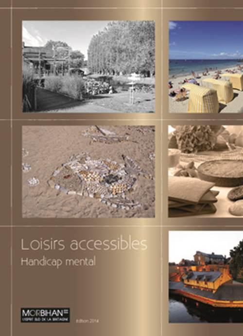 Loisirs Accessibles Handicap Mental