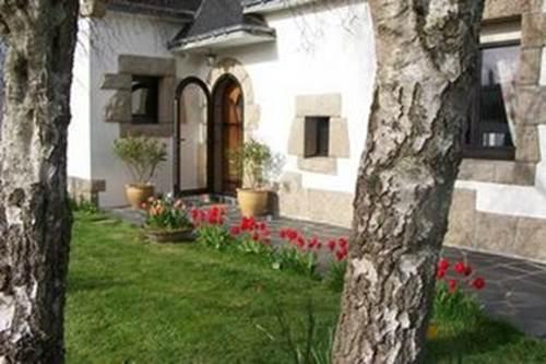 BIEVRE-PENOT Anne - Chambre Mafate