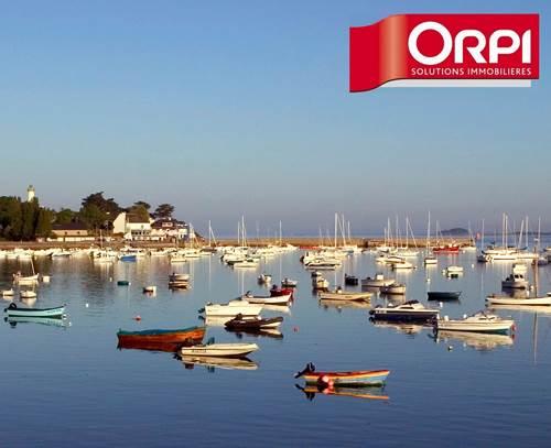 ABC Immobilier Arzon-Port Navalo-Port Crouesty