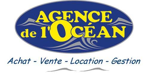 Agence Immobilière de l'Océan