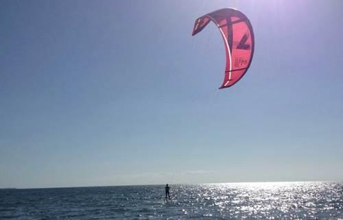 KKS - Kite-Surf
