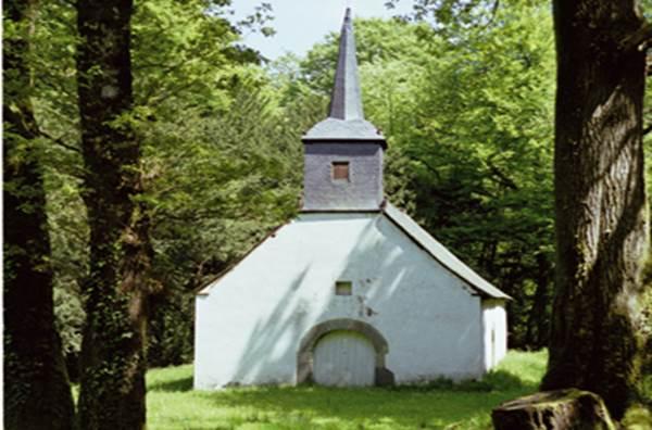 St-Aignan�Michel-Langle St-Aignan-Morbihan-Bretagne-Sud