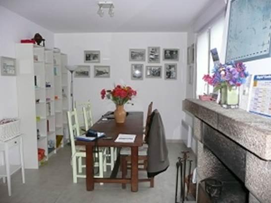 location meubl� Carnac Carillon- Morbihan Bretagne sud
