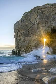 Séjour Yoga entre Mer et Mégalithes à Quiberon