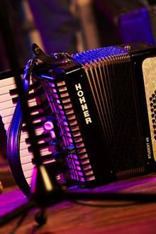 Faites de la Music ! à Arzon