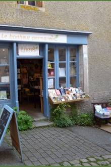 Salon du Livre des Editions Matignon