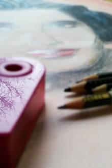 Atelier Gravure - Plebe Gabela