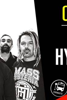 //  COMPLET // Mass Hysteria