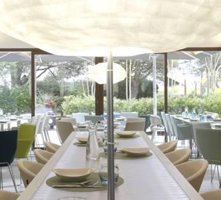 Restaurant Le Clipper - Thalazur Carnac
