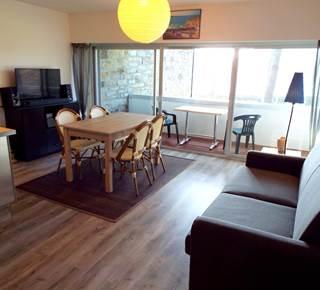 Square Habitat Carnac - Appartement - CDR41