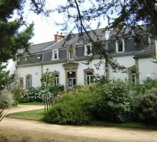 Gite d'Etape Le Moulin Vert