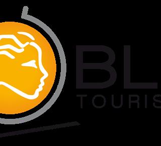 Agence Réceptive BLB Tourisme