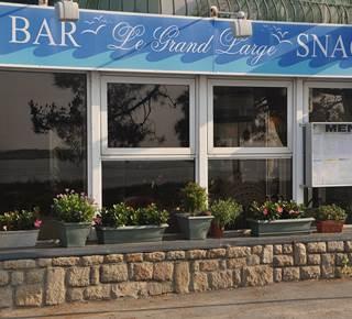 Bar Le Men Du