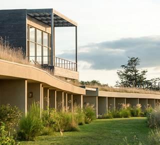 Hotel Spa Bretagne Sud Centre Thalasso Morbihan Reservation En