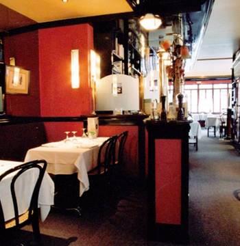 Restaurant-Le-Pic-Lorient-Groix-Lorient-Morbihan-Bretagne-Sud