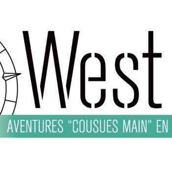 Logo West Avel