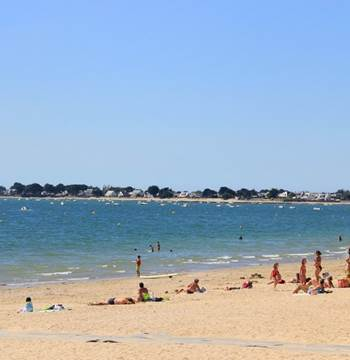 grande-plage-damgan-morbihan-bretagne-sud