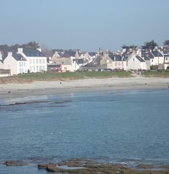 plage-Locmaria-Groix-Lorient-Morbihan-Bretagne-sud